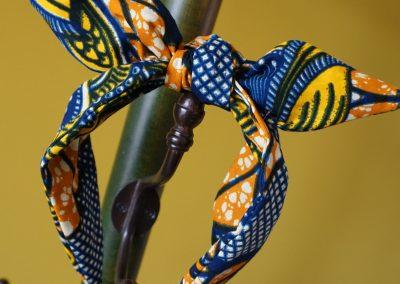 African Batik € 13,50